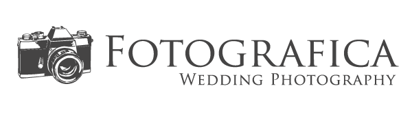 結婚写真事務所の婚礼&晴れ着衣装レンタル