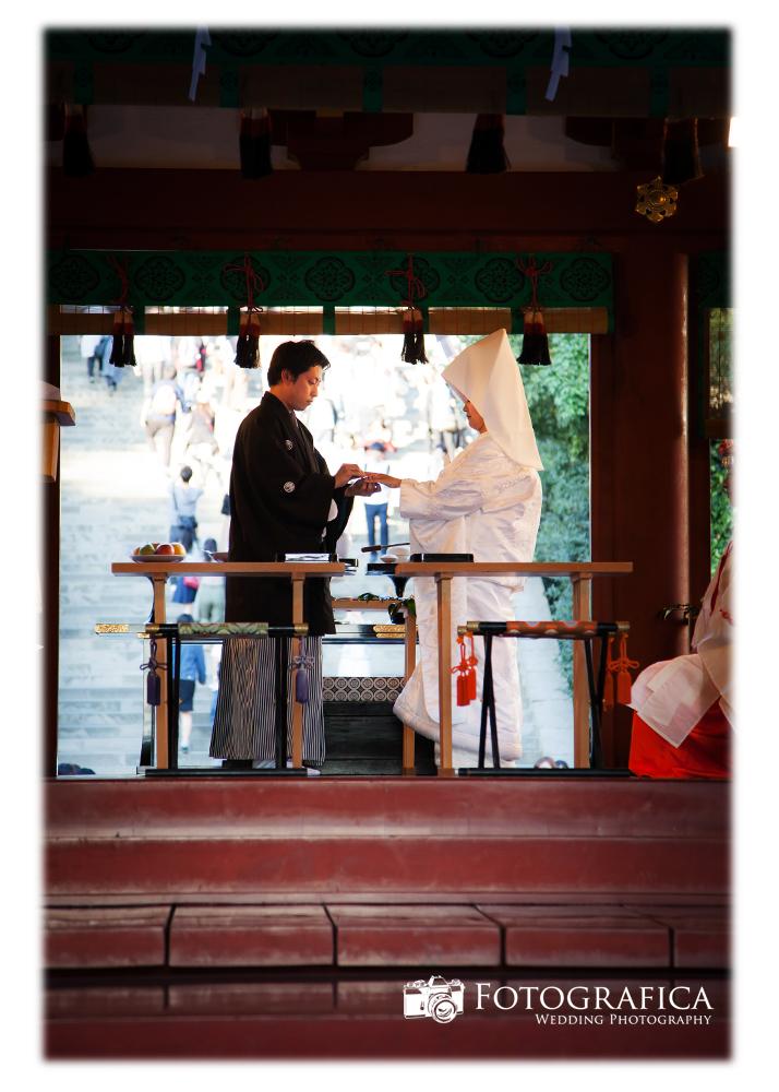 鶴岡八幡宮・日影茶屋 – お写真二人で拝見させていただきました!! どの写真も素敵であの日の光景を鮮明に残すことができとてもうれしく思います。 お願いしてよかったです♪  そして、これからは人生の節目に写真を残していきたいと思っています。 今後ともよろしくお願いいたします♪