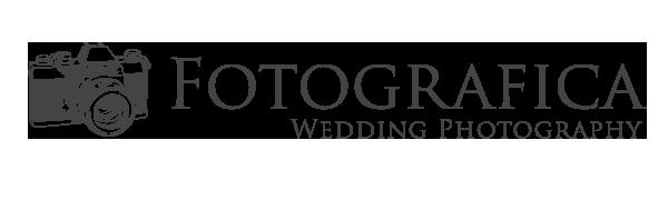 結婚写真のフォトグラフィカ