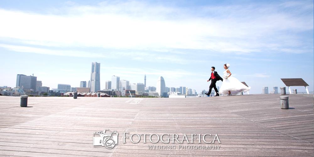fotografica-sample-b003